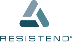 RESISTEND